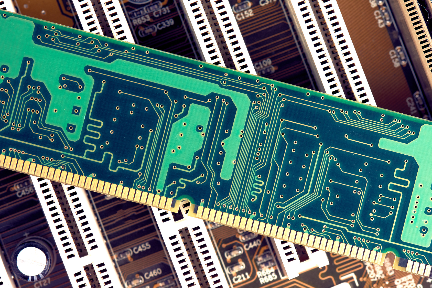 Https Cropped Circuits Banner 32 2011 06 High Res Jpeg Of A Circuit Board With Binary Codes As The Background Fotolia 163562917 Subscription Monthly M