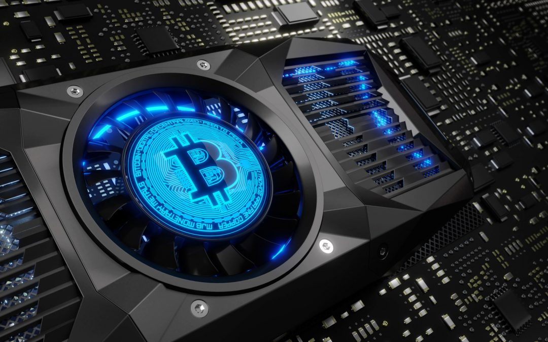 Blockchains Considered Harmful: Is Brute-Force Processing Replacing Good Design?