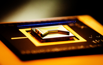 The Case for Quantum Computing