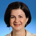 Diana Marculescu