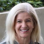 Kathryn McKinley (co-chair)
