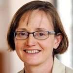 Margaret Martonosi (co-chair)