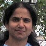 Viji Srinivasan