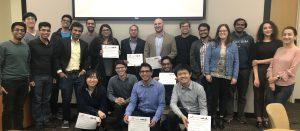 Rising Stars in Computer Architecture (RISC-A) Workshop Recap