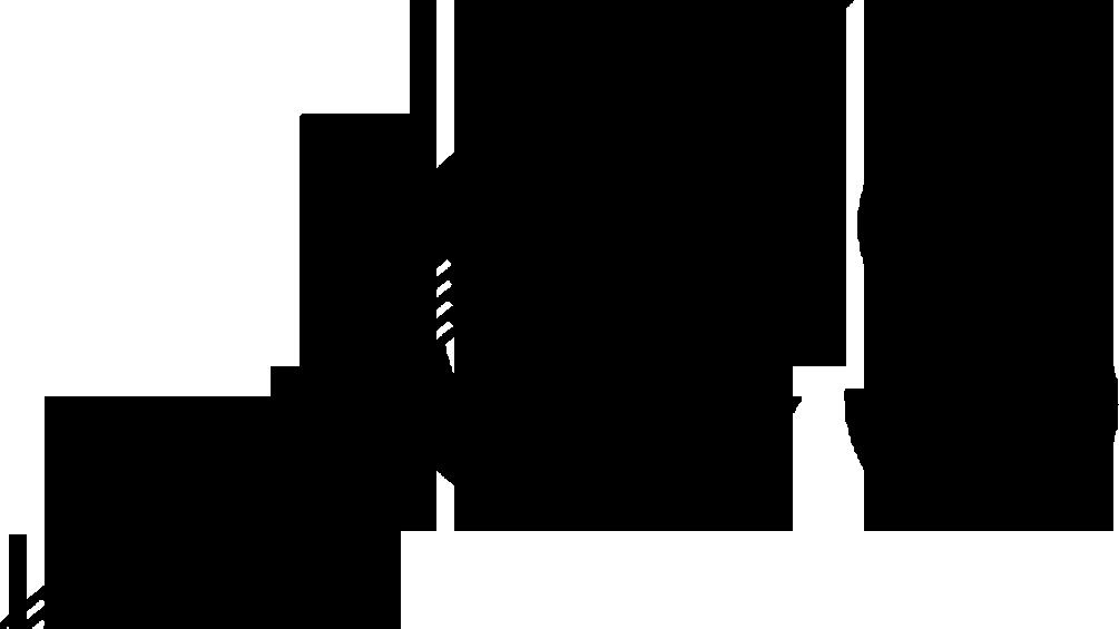 ICS 2020
