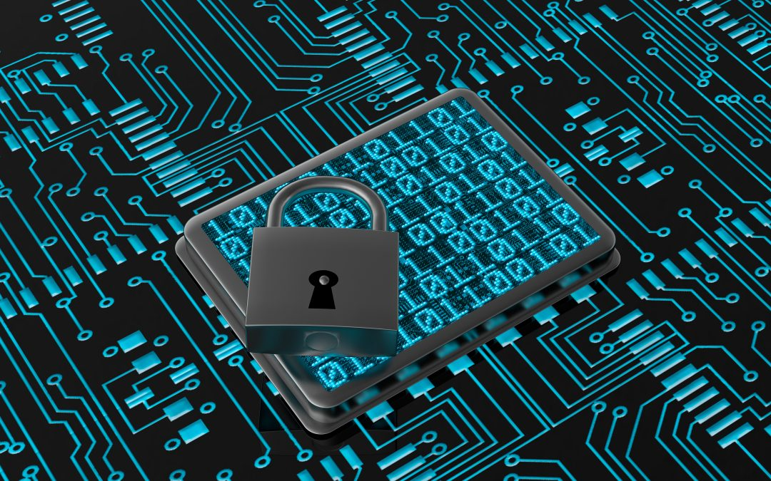 A Primer on Security Threats for Computer Architects
