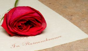 Remembering Sang Lyul Min