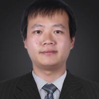 Tianyi Liu