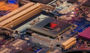 Architectures and Security of FPGA-Accelerated Cloud Computing