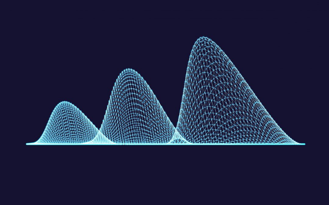 Uncertainty in Computation and Computer Architectures, Part 1