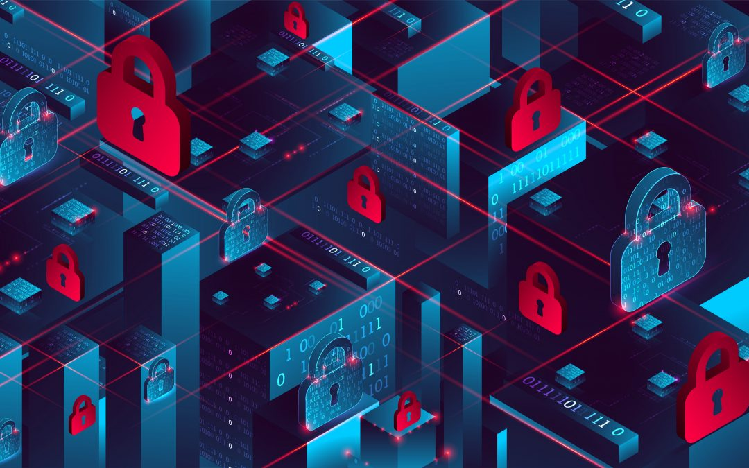 Architecture and Hardware Security Research – Early 2021