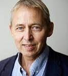 Per Stenström