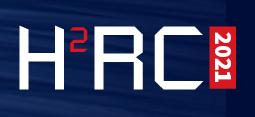 H2RC Workshop