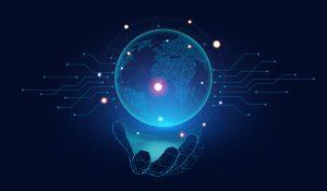 Emerging Technologies for Quantum Computing