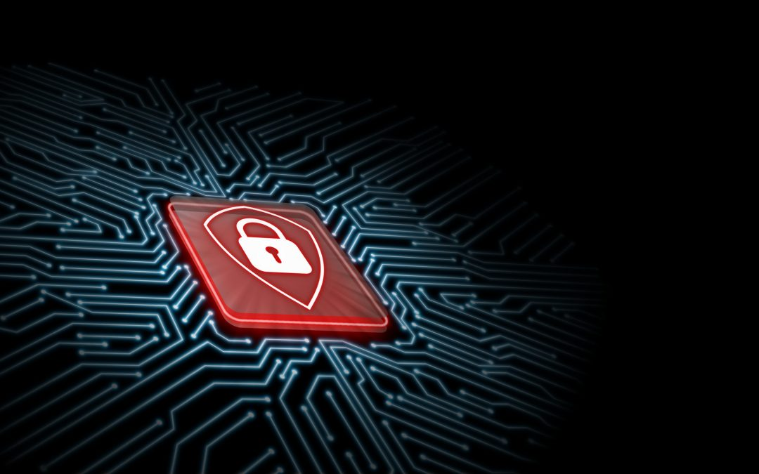 Battle for Secure Caches: Attacks and Defenses on Randomized Caches