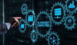 Memory-centric Computing Systems: What's Old Is New Again