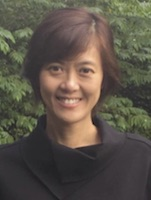 Picture of Li-Shiuan Peh