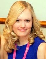 Picture of Lana Josipovic